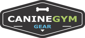 CANINEGYM_GEAR_Logo copy