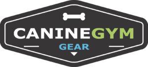 CANINEGYM_GEAR_Logo copy