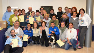 verona-seminar-pic_with-lori-april-2014-300x171
